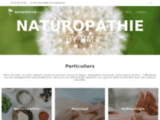 Naturopathie by BM