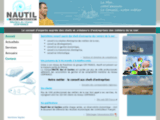 nautil-gestion.fr