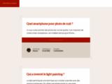 Neo photos - Photographe professionnel pour particuliers et entreprises