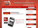 netgeneration.fr