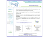 nettoyage-madere.net