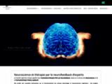 Neurofeedback neuroscience