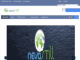 Site de NevaStill
