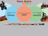 newgate-travel.com