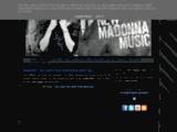 newmadonnamusic.blogspot.fr