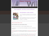 news-console-wii.weebly.com