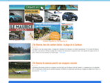 News Voyage île Maurice Info