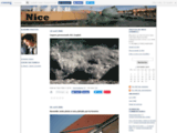 nicephotos.canalblog.com