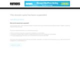 Photographe, belge, Professionnel, Bruxelles, Belgique, Tirages, ventes, Impressions, Artiste, Photographie, Photos, Art, indépendant, entreprises, cours, apprendre, formations, Brabant, wallon, Namur, Charleroi, Liège, décoration, exposition, design, immobilier, portraits, événements, Nikon, event, corporate, concerts, Photoshop