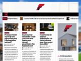Fnaim Basse-Normandie