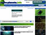 Notre-planete.info