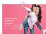 nounous-annonces.fr