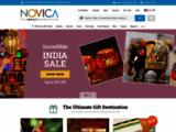www.novica.com@160x120.jpg