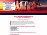 Musiques festival des Nuits Caraïbes