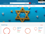 Ô-Judaisme