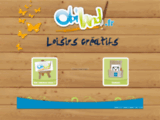 obiland-loisirs-creatifs.com