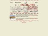 occitanie.org