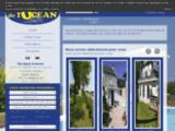 ocean-immobilier.com
