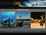ocean-obs.com