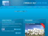 oceanicpromotion.com