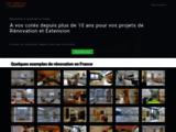 Agence Ocordo Rénovation