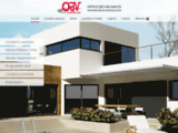 ODV - Office des vacances