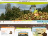 Office de tourisme de Cormeilles