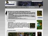 oiseaux.net