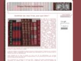 oldbooks.incognitaterra.org