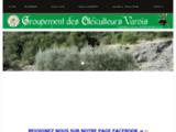 oleiculteurs-du-var.com