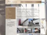 olinox-creations.com