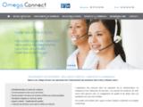 Omega Connect