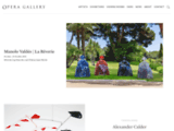 Galeries art, artistic Gallery , international artistic Gallery