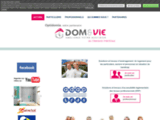 Optidomia Charente-Maritime