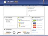 optimic.com