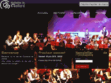 Harmonie Municipale de Gaillard
