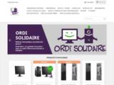Ordi-solidaire