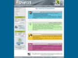 ordi32.free.fr