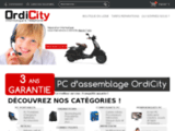 ordicity.com