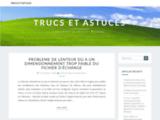 orditrucs.free.fr