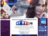 Organisation Miss Picardie