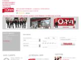 orpi-neudorf.com