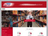 OSL Logistique