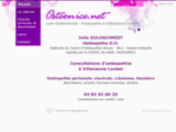 osteonice.net