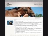 Ostéopathie Equine et Canine