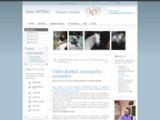 Ostéopathe pour Animaux