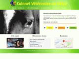 Cabinet Vétérinaire du Hêtre - Albi - Tarn