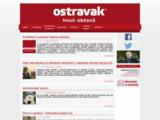 Ostravak