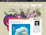 Otakritik le blog des mangavores