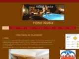 Hôtel Nadia